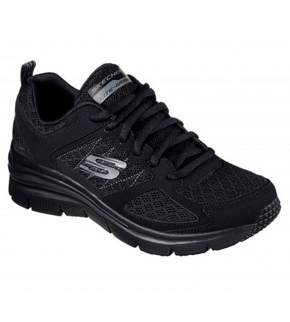 ZAPATILLAS SKECHERS FASHION