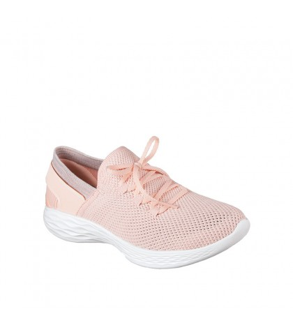ZAPATILLAS SKECHERS SIN CORDON