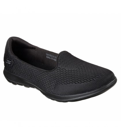 ZAPATILLAS SKECHERS GO WALK LIT