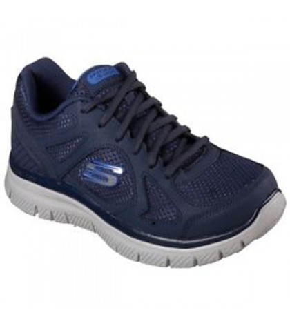 ZAPATILLAS SKECHERS ADVANTAGE 1.0