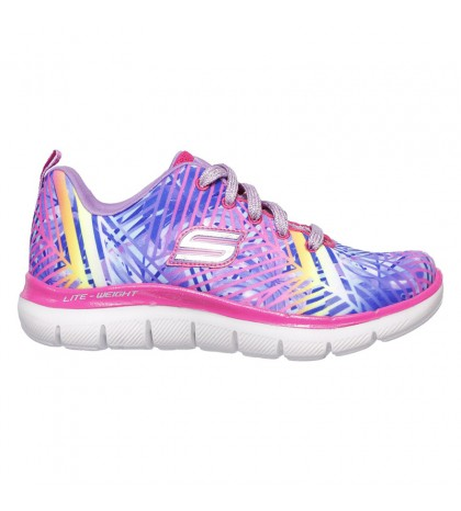 ZAPATILLAS SKECHERS APPEA