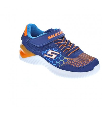 ZAPATILLAS SKECHERS ULTRAPULSE